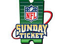 haufbrau_anaconda_NFL_Sunday_Ticket
